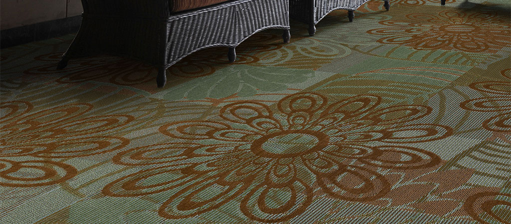 dc-hotel-carpet