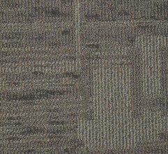33159 Color 03