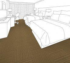 Regard 490 Room