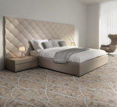 Dalton Hospitality Carpet Hotel And Motel Carpet From