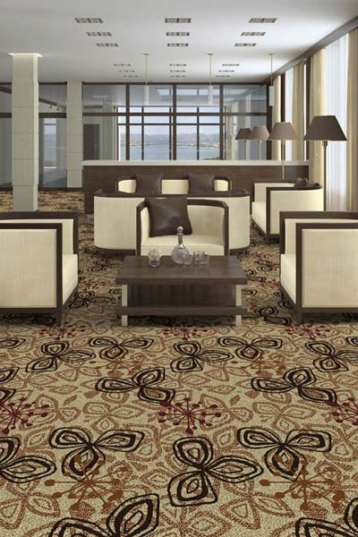 Hotel Amp Motel Carpet From Dalton Hospitality Carpet