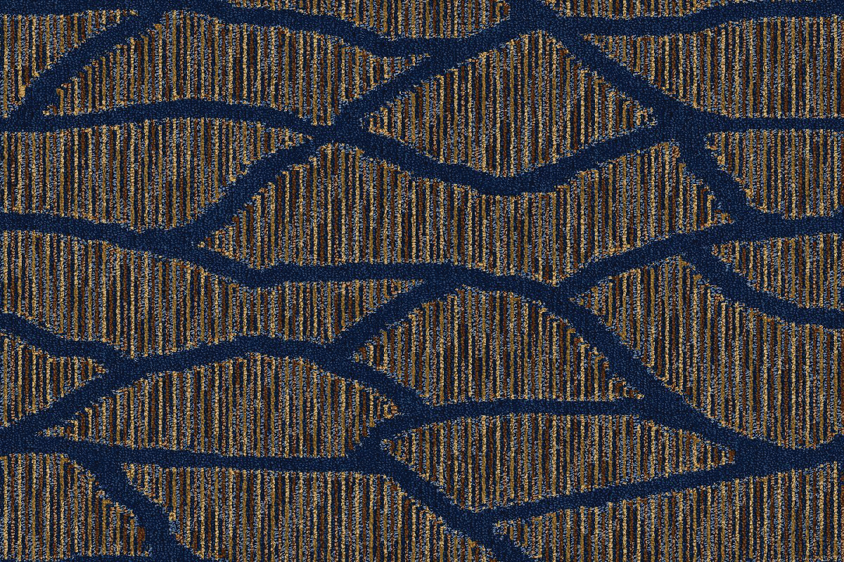 Blackrock Dalton Hospitality Carpet