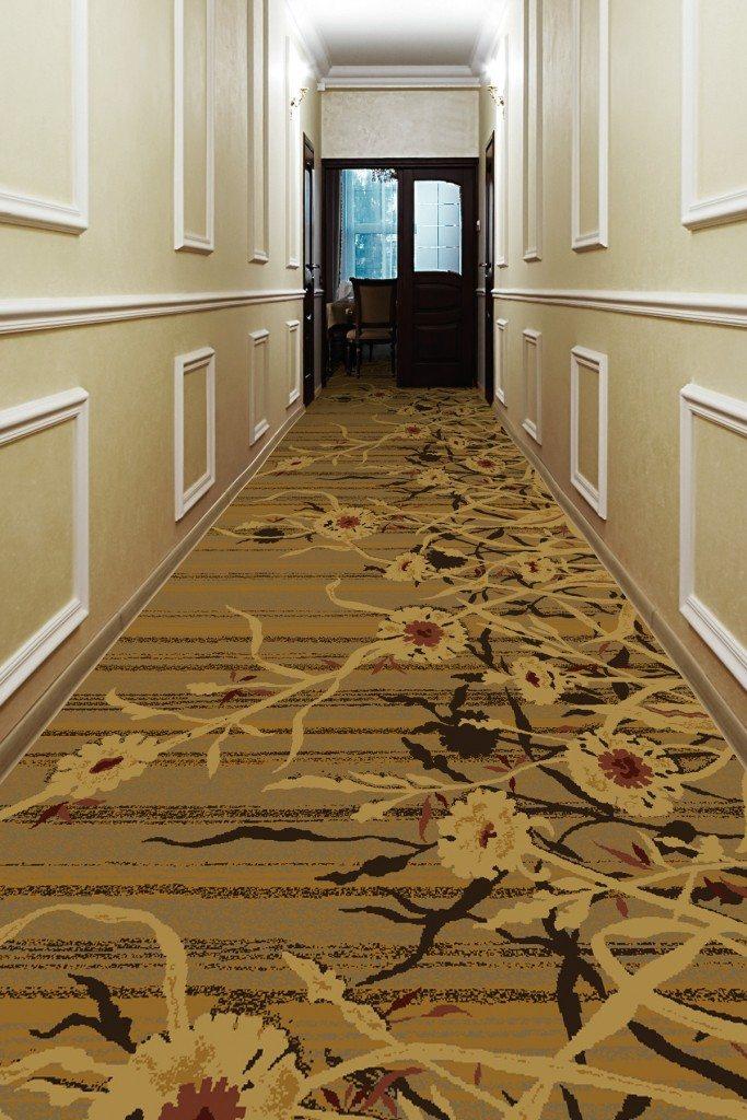 Devine 200 Dalton Hospitality Carpet