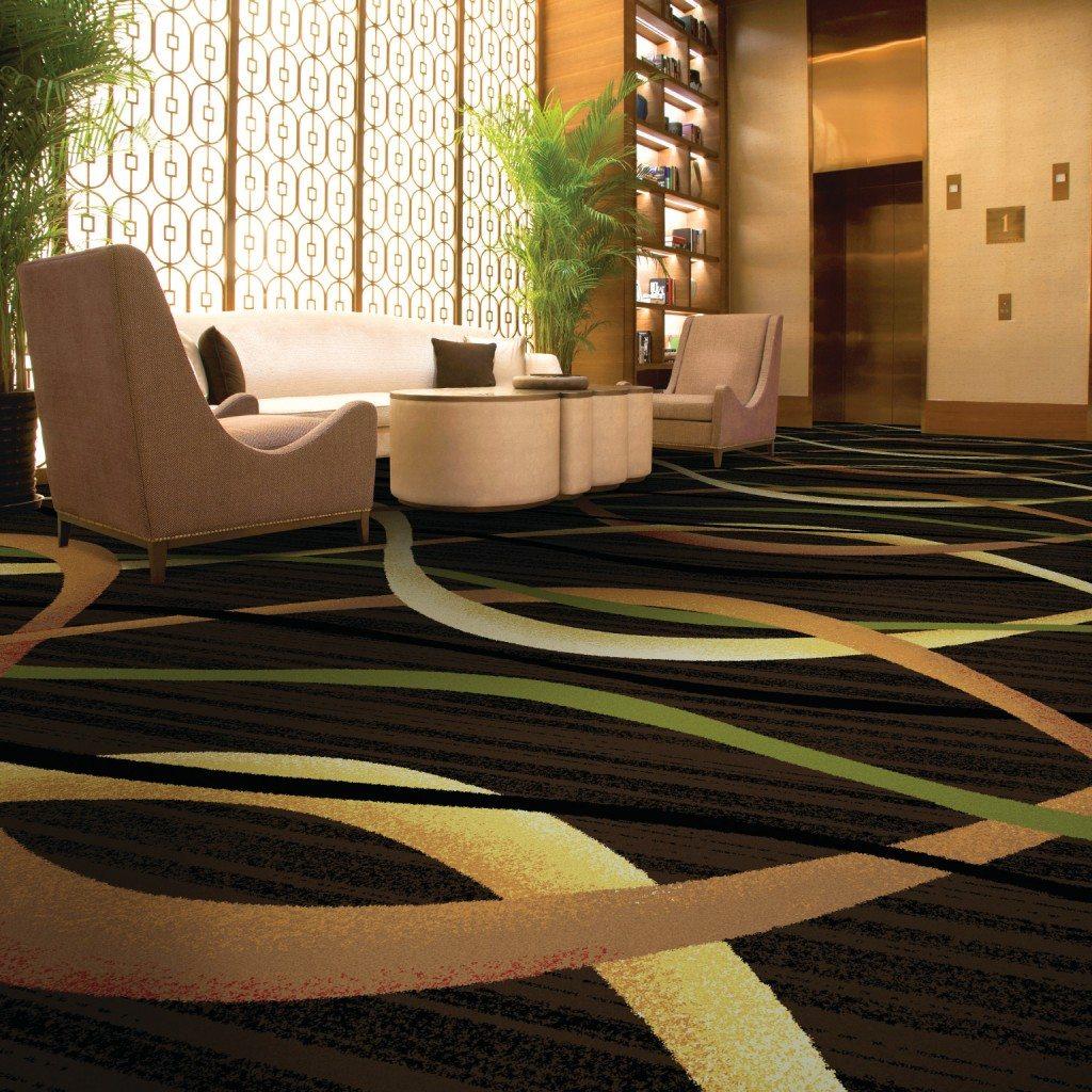 Dalton Hospitality Carpet Carpet Review