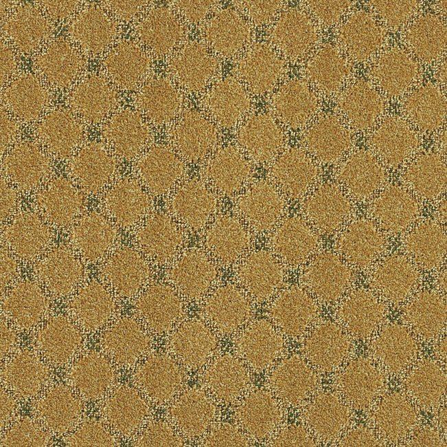 Dalton Hospitality Carpet Best Accessories Home 2017