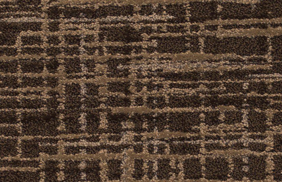 Damask Dalton Hospitality Carpet