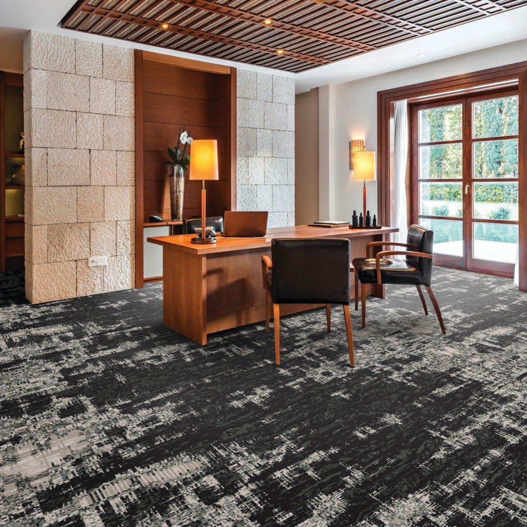 Pioneer Ii Dalton Hospitality Carpet