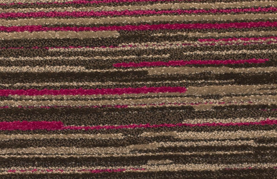 Veranda Dalton Hospitality Carpet