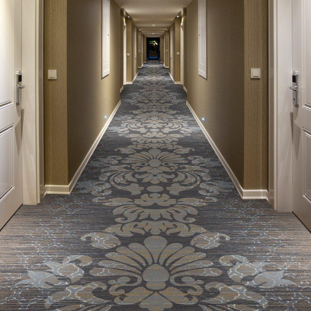 Dignity I Dalton Hospitality Carpet