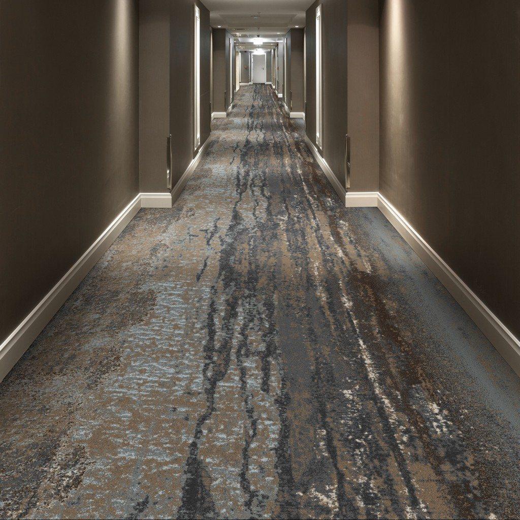 Harmony I Dalton Hospitality Carpet