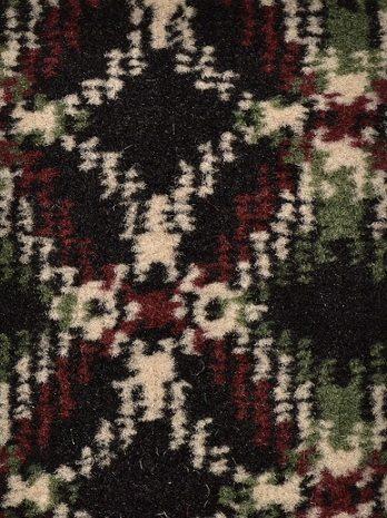 Wilshire Dalton Hospitality Carpet