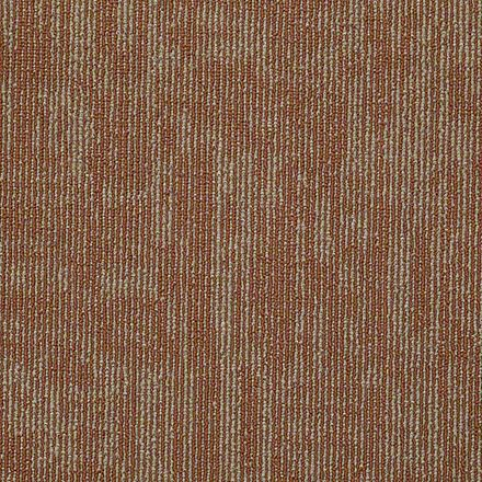 Philadelphia Carpet Mills Scifihitscom