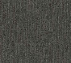 Sharp 575151