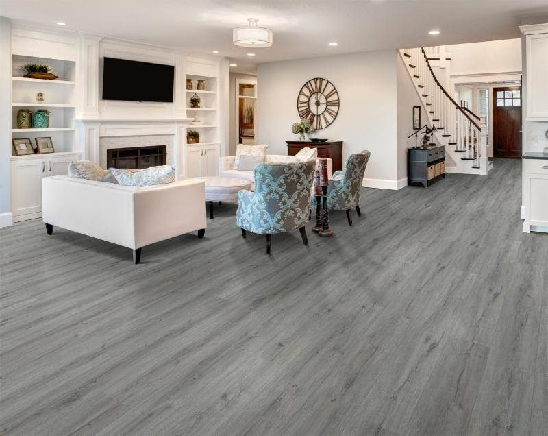 Biltmore By Happy Feet Dalton Hospitality Carpet - Happy feet laminate flooring