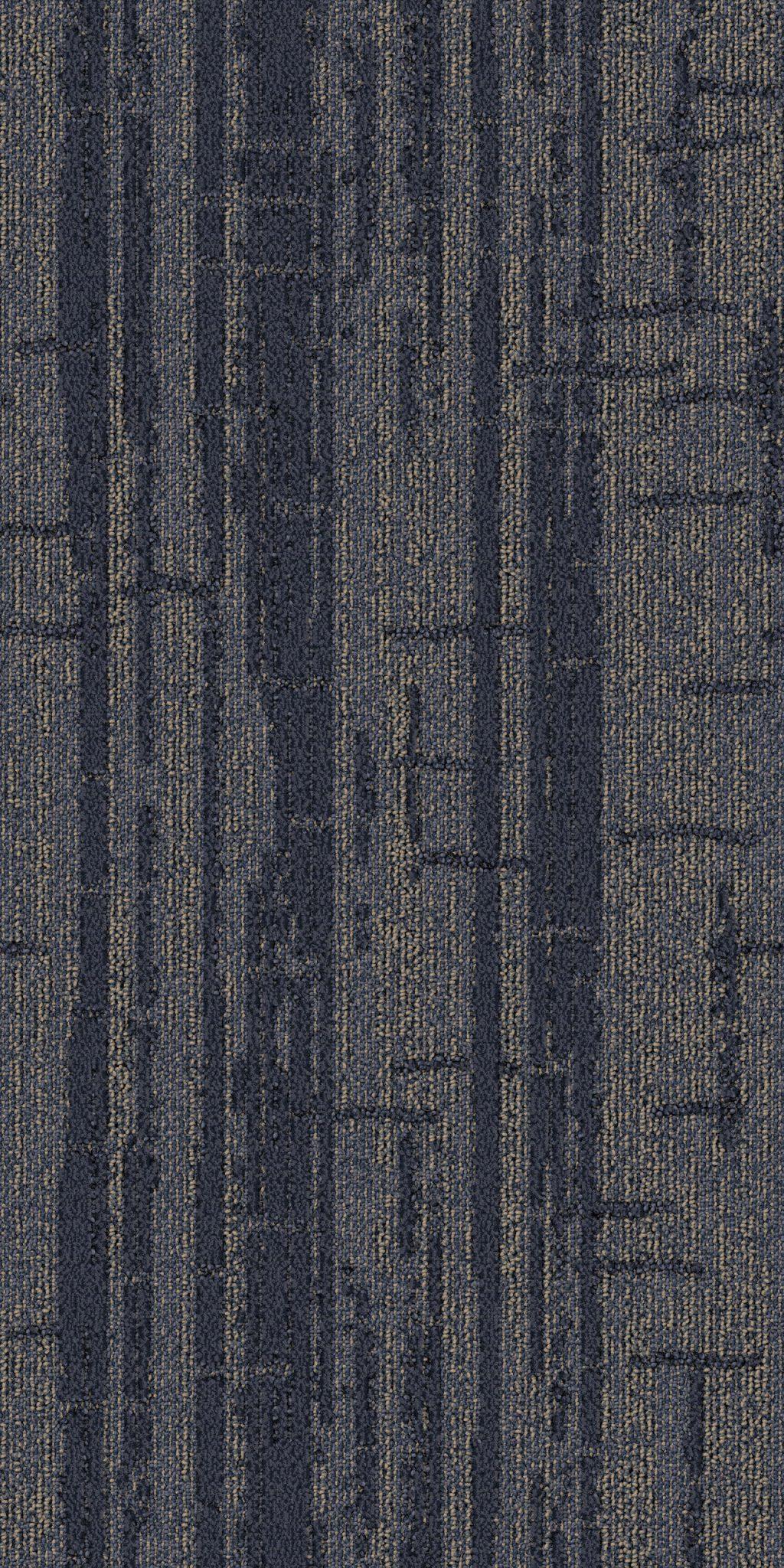 Moonlight Dalton Hospitality Carpet
