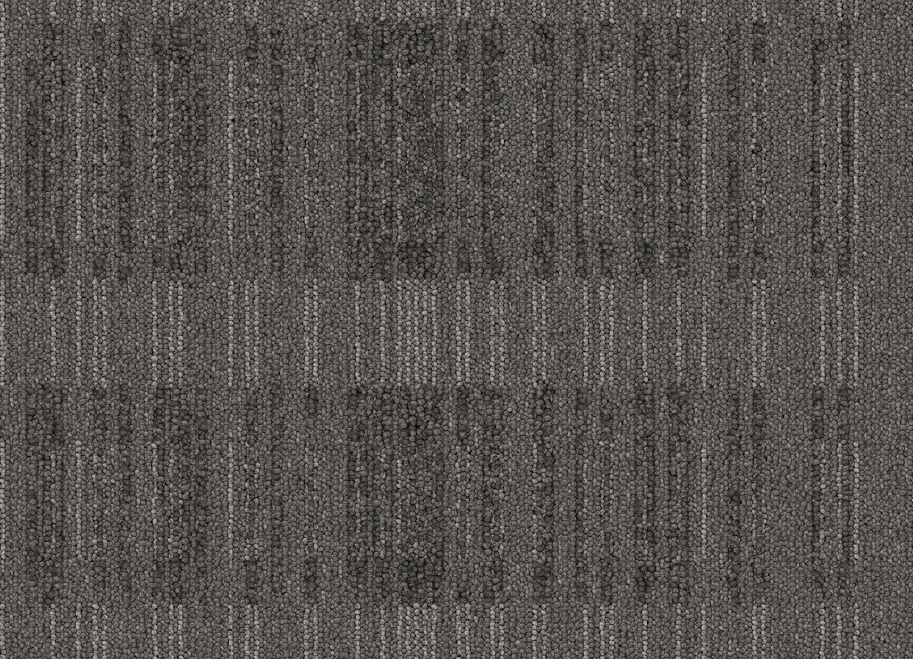 Hidden Gem Dalton Hospitality Carpet