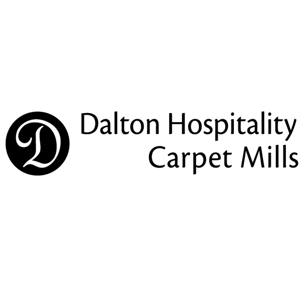 dalton hospitality carpet mills motel and hotel carpet from the carpet capital dalton ga