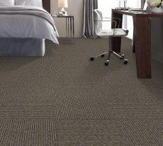 Chief Engineer By Dalton Hospitality Carpet