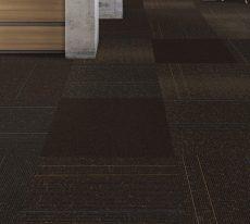Finial By Dalton Hospitality Carpet