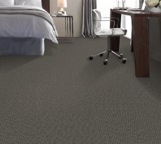 Industrial Expert By Dalton Hospitality Carpet