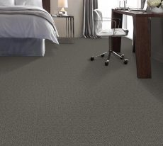 Quantity Surveyor By Dalton Hospitality Carpet