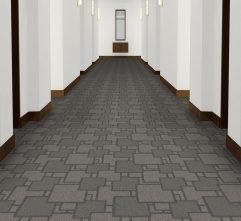 Dalton Hospitality Carpet Mills Motel And Hotel Carpet