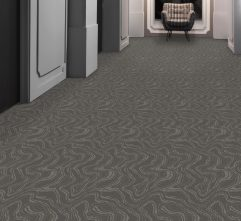 up to code by dalton hospitality carpet