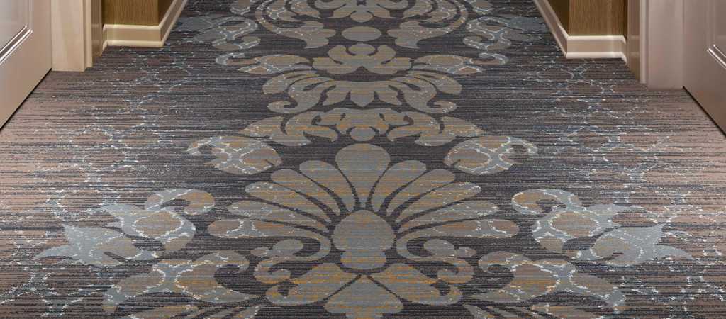 coridor_carpet