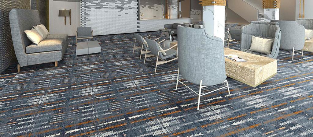 public_carpet