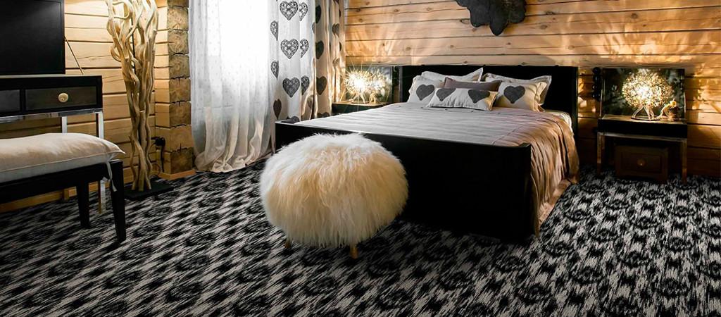 room_carpet