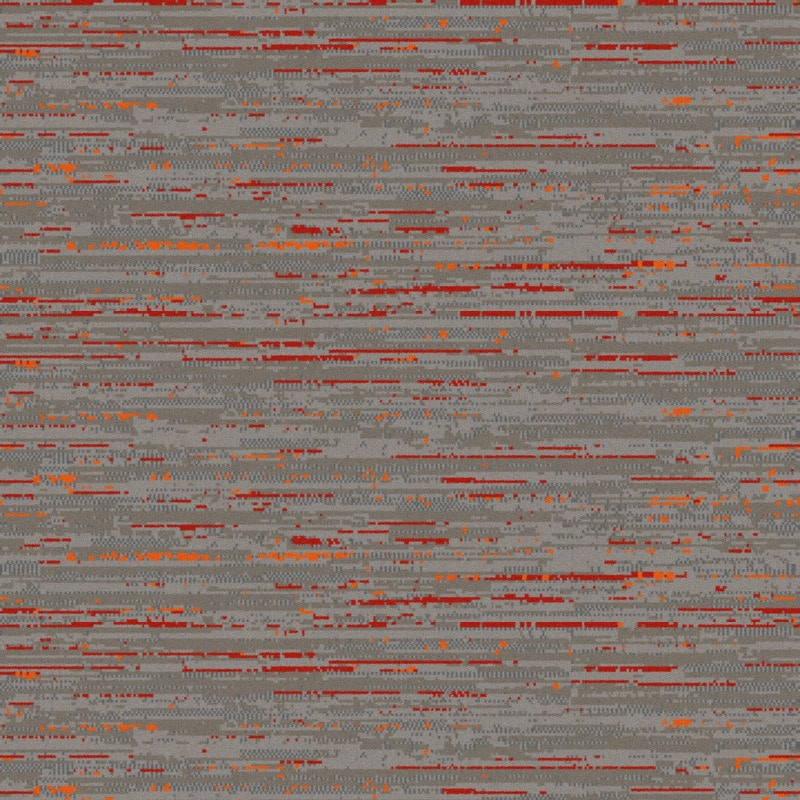 Complex Iv Dalton Hospitality Carpet